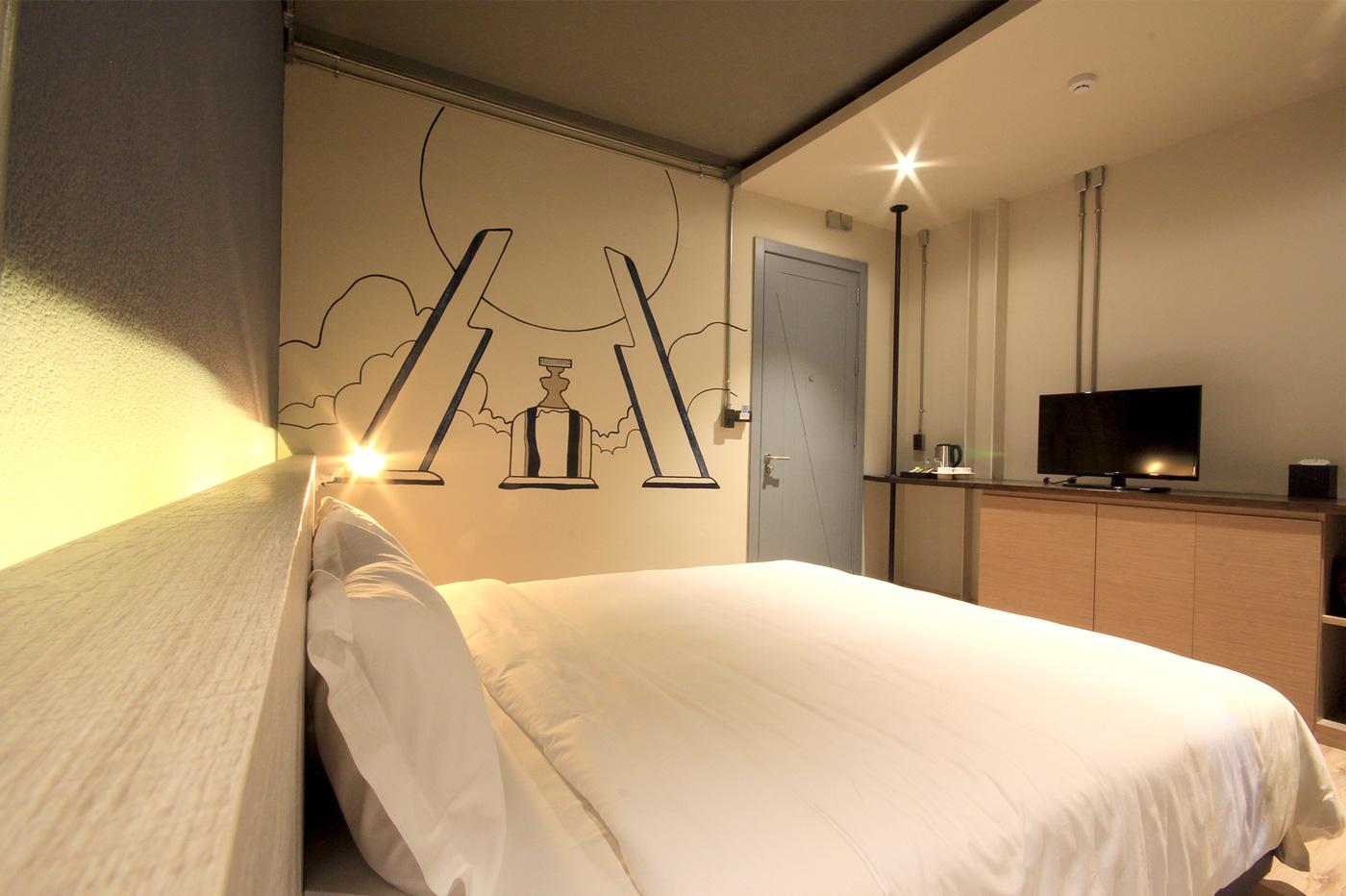 Tha-6-Room-5