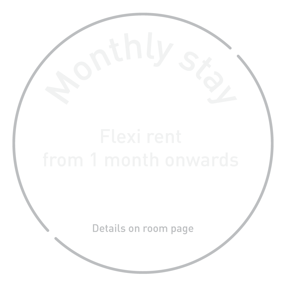 tha-monthly-stay